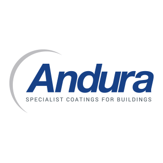 Andura Coatings