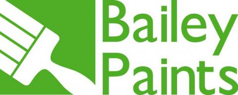 Bailey Paints