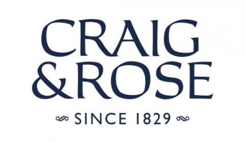 Craig and Rose