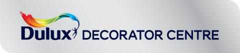 Dulux Decorator Center