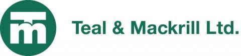 Teal & Mackrill Ltd