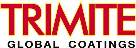 Trimite Global Coatings